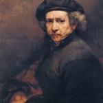 rembrandt-harmenszoon-van-rijn