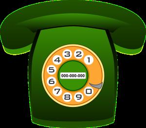 telephone inventor