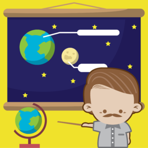 earth-science-for-kids