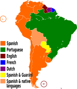 languages-of-south-america