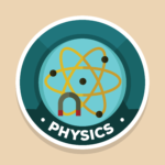 physics-facts-for-kids