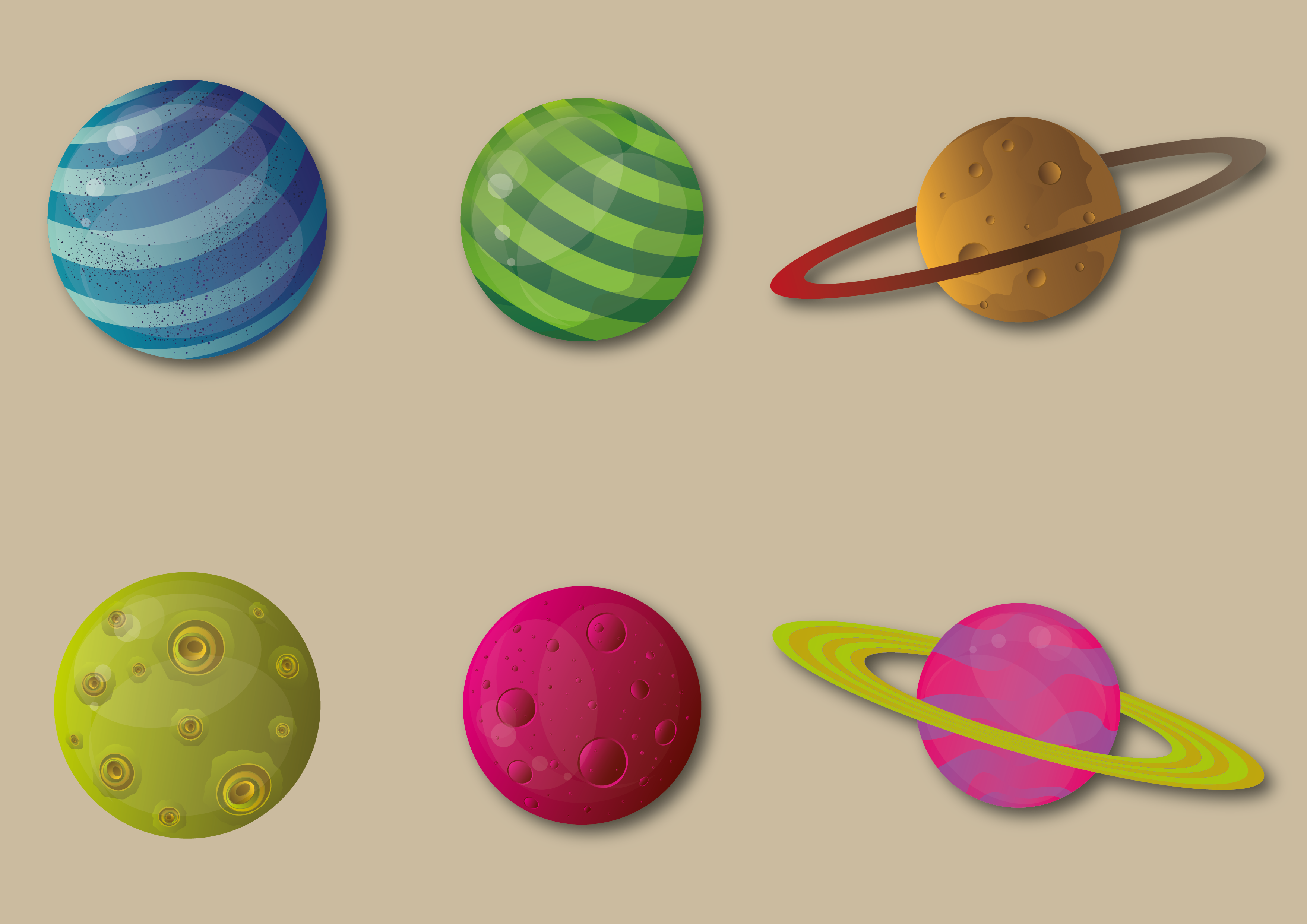 planets-for-kids
