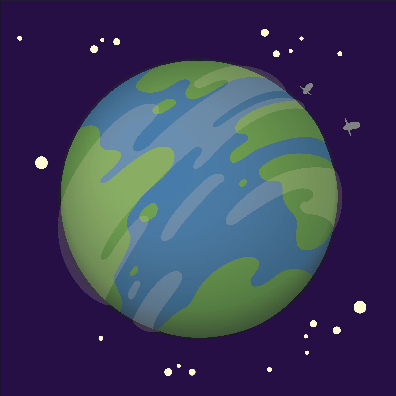 earths-crust-for-kids