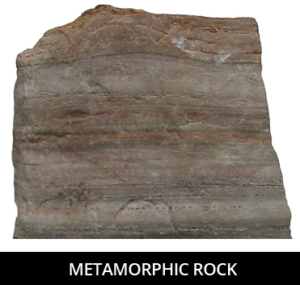 Rocks And Minerals Cool Kid Facts