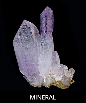 Rocks And Minerals Types Facts Etc Cool Kid Facts