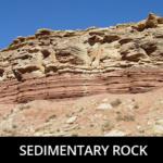 Sedimentary-Rock