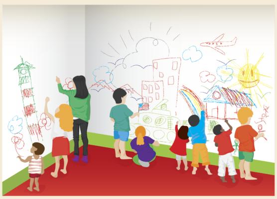 kids-fun-activities