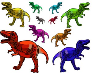 herbivore-dinosaurs