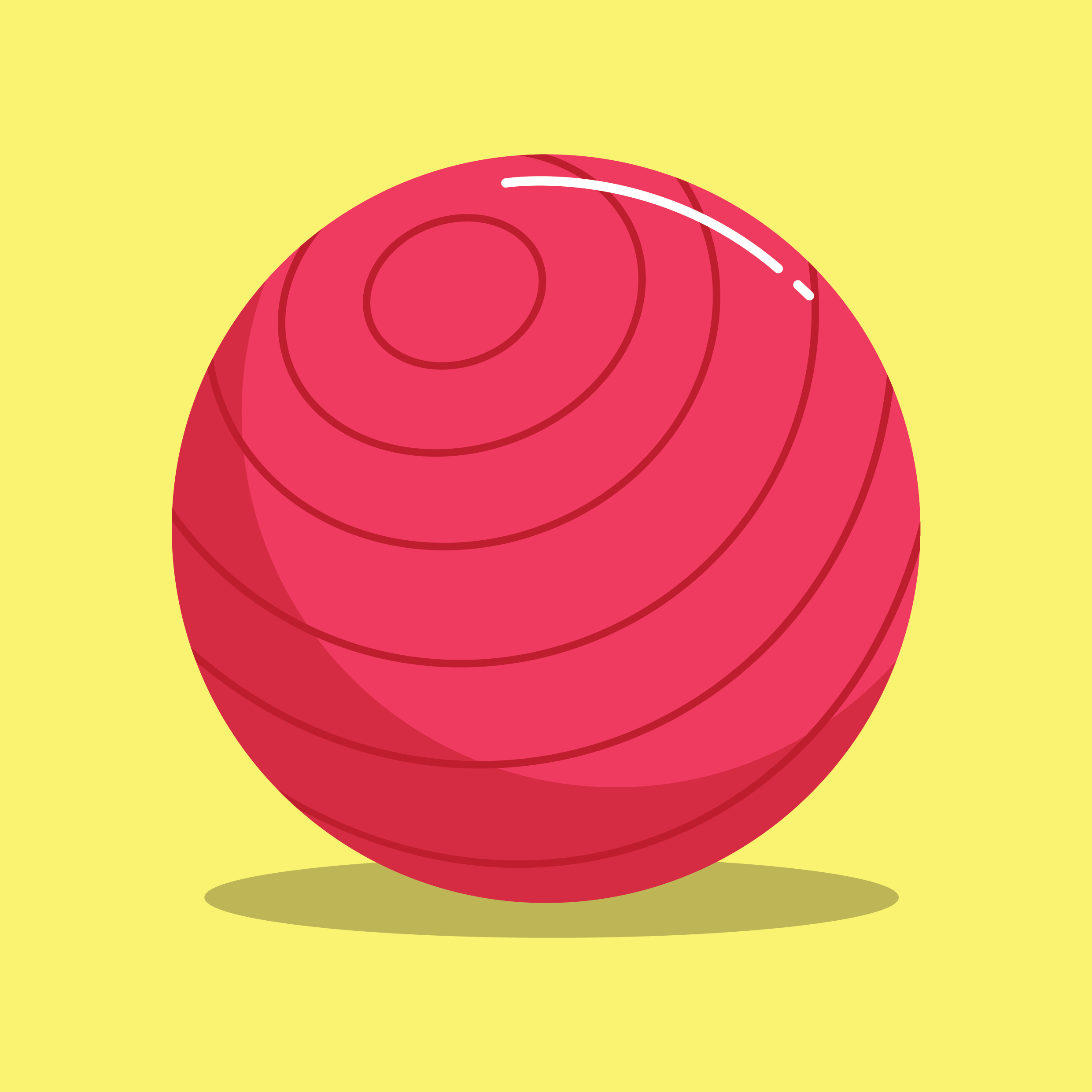 how-to-make-a-bouncy-ball