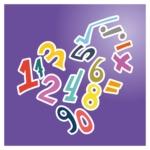 multiplication-tips
