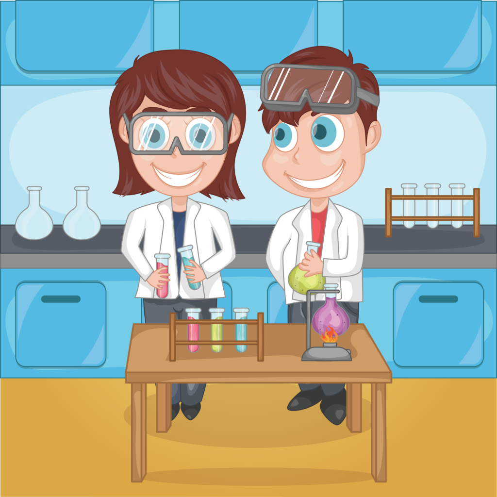 science-experiments-kids