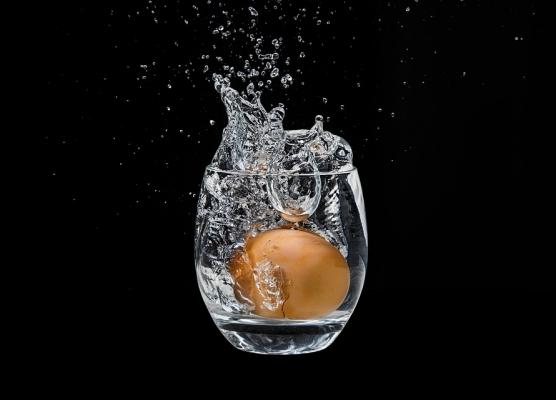 egg-drop-challenge