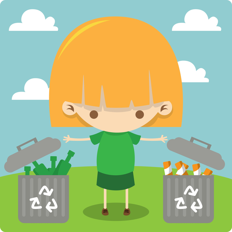 recycle-bottles-jars