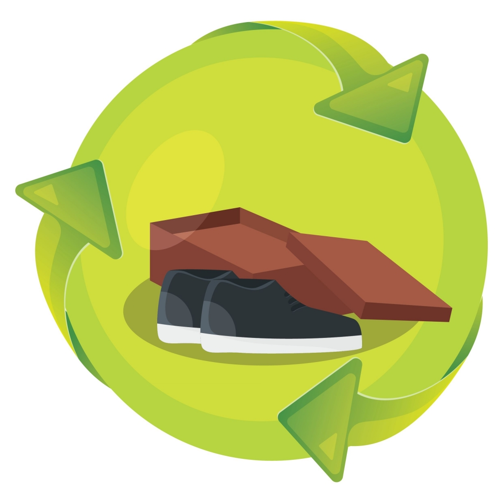 recycle-shoe-box