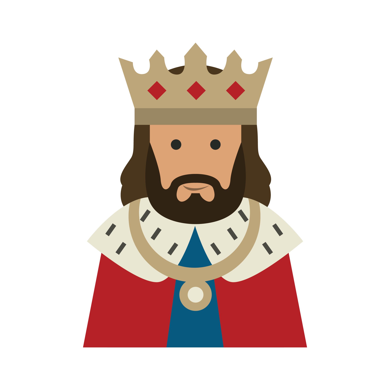 king-crown