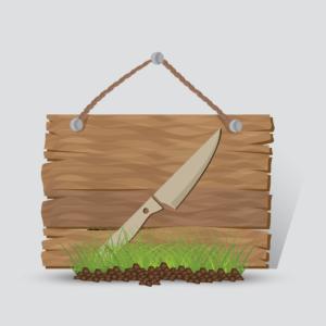 blades-grass