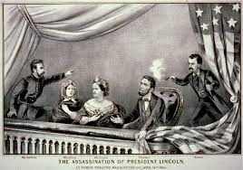 lincoln-assassination