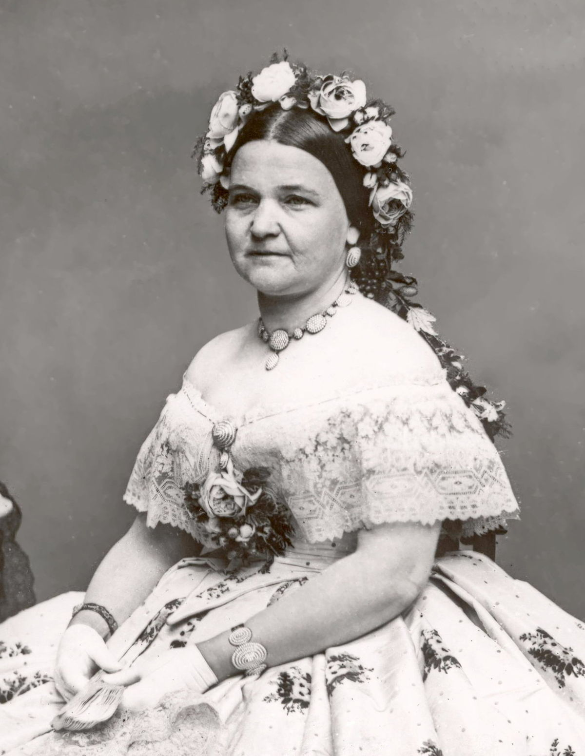 mary-todd-lincoln