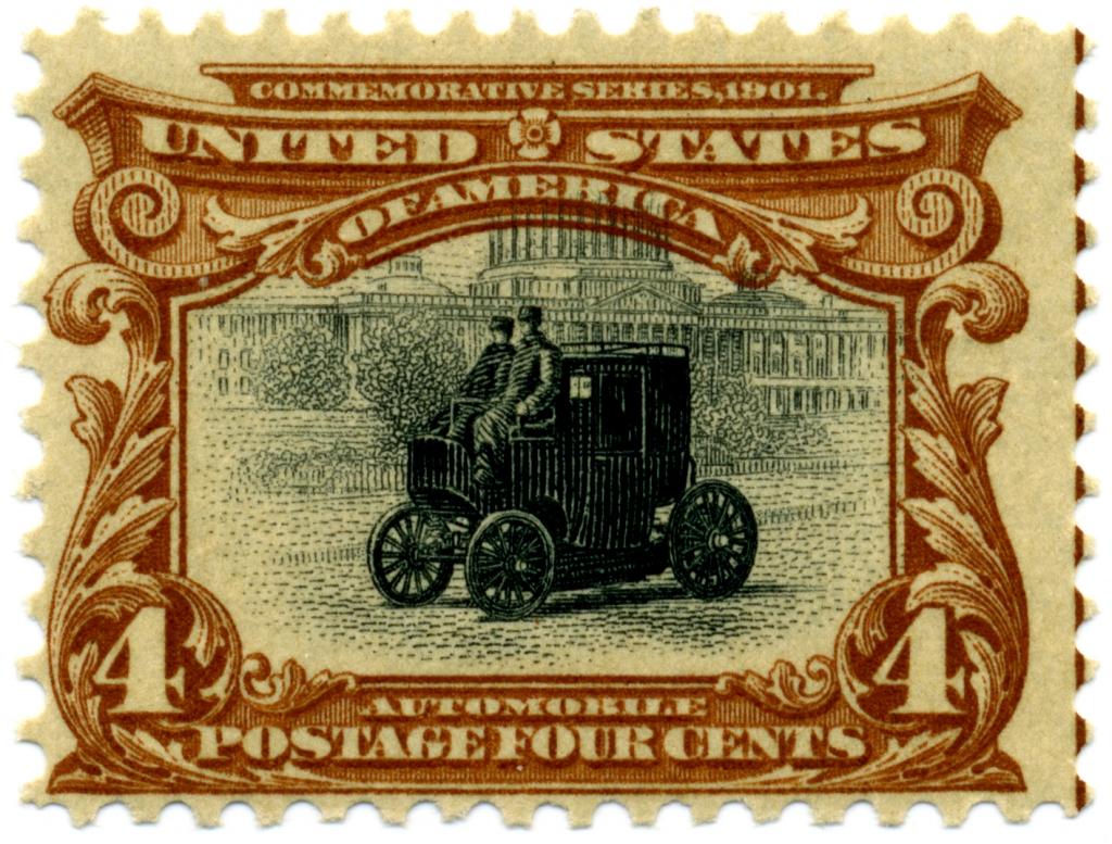 1901-car