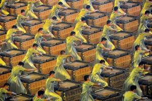 4000-years-chinese-society