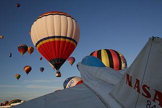 international_balloon_fiesta