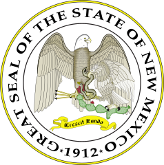new-mexico-seal