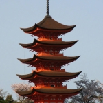 ancient-chinese-architecture
