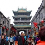 ancient-chinese-city-life
