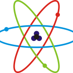 atom-info