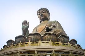 buddha-statue-china