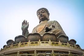 buddha-statue-china