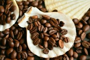 caffeine-chemical-formula
