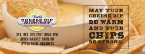 cheese-dip-championship