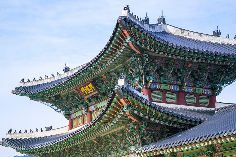 chinese-buildings-survived