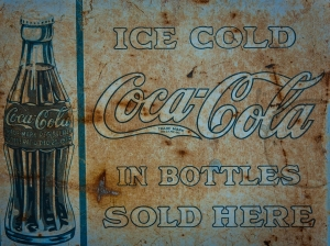 coca-cola-john-pemberton