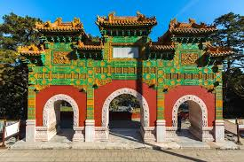 decorated-chinese-building