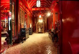 emperor-jie-lavish-lifestyle