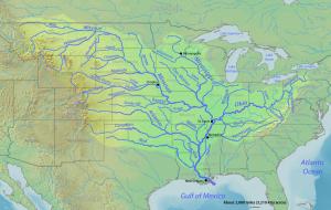 largest-state-east-mississippi-river