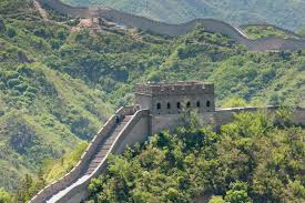 great-wall-qin-dynasty
