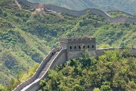 great-wall-qin-dynasty