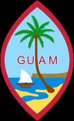 guam-seal