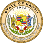 hawaii-seal