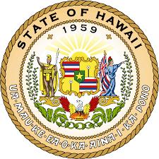 hawaii-seal