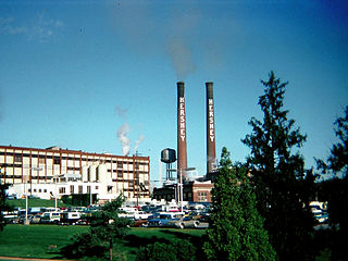 hershey-chocolate-factory