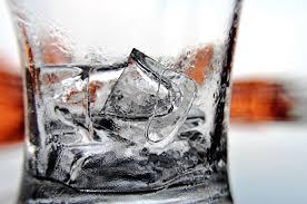 ice-melting