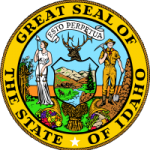 idaho-seal