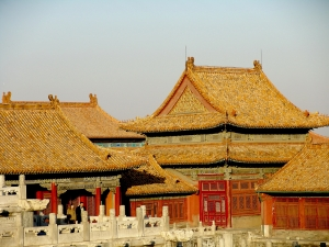 imperial-chinese-architecture
