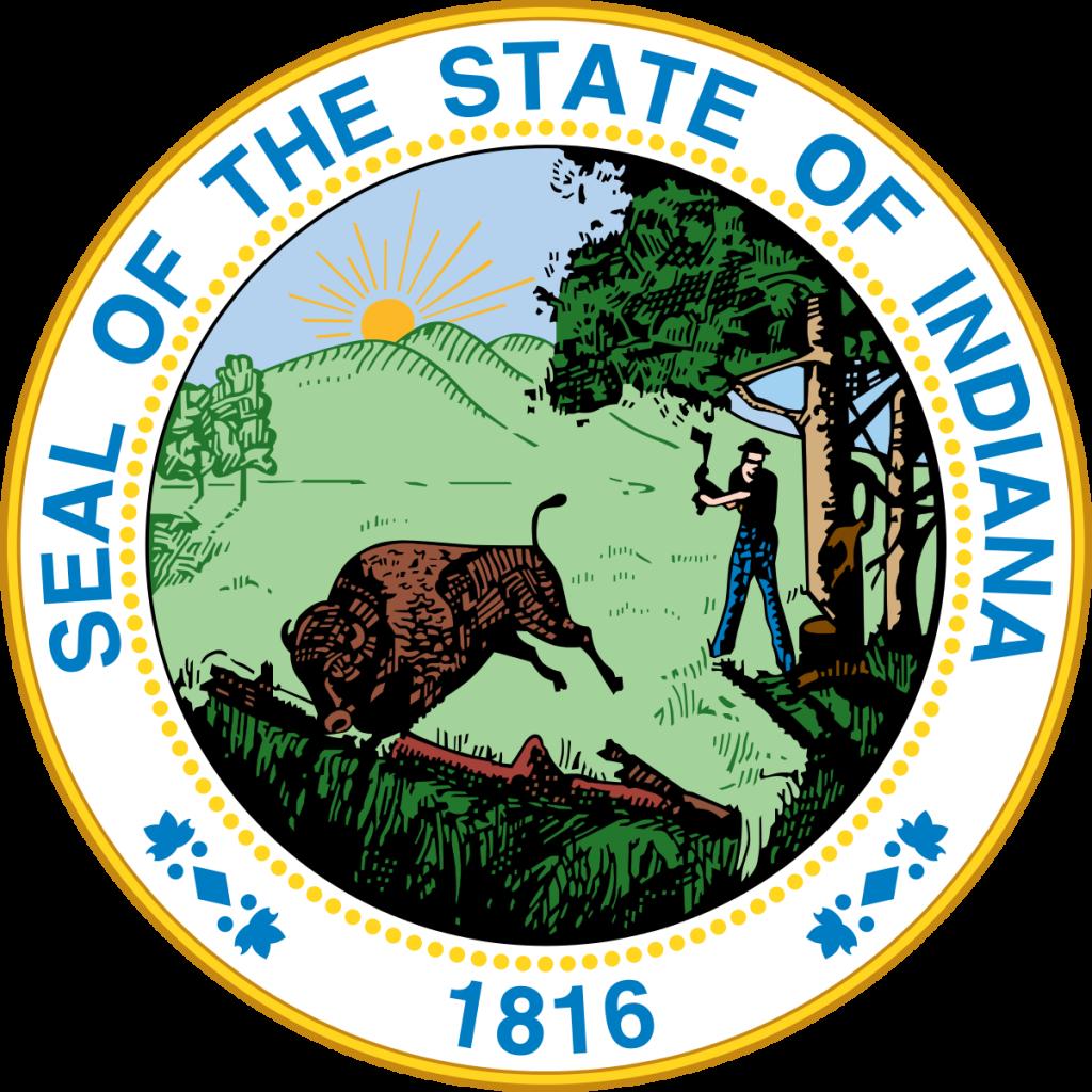 indiana-seal