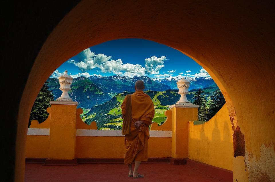 inner-peace-buddhism