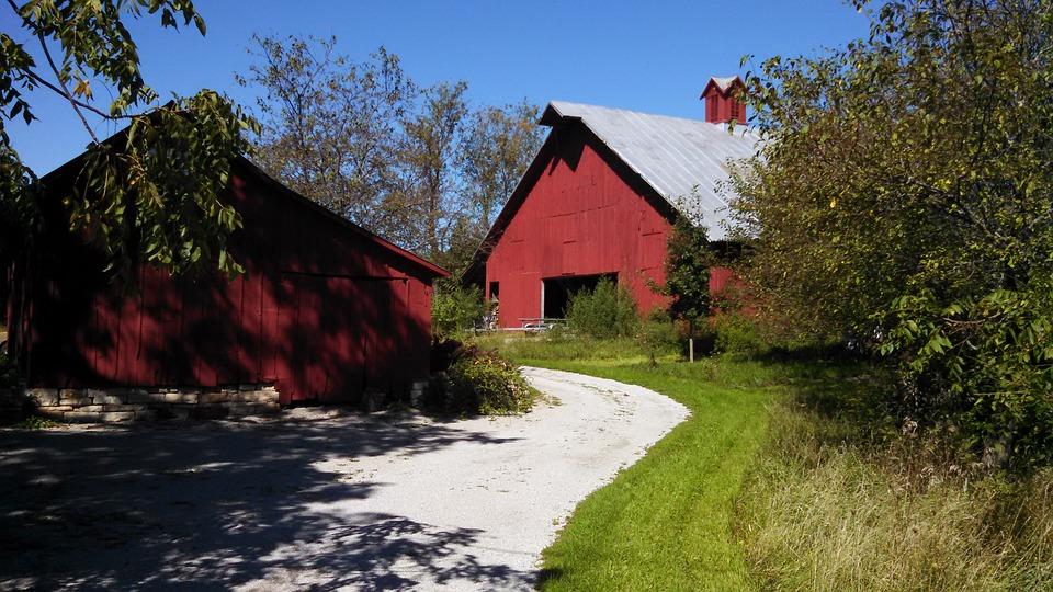 iowa-farmland-safest-state